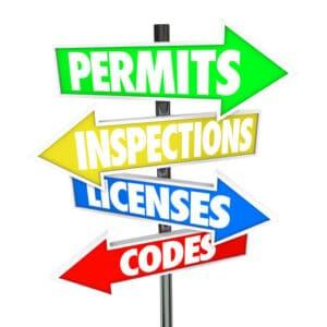 Building Permits