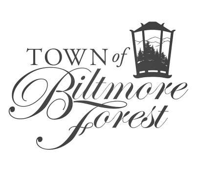 Town of Biltmore Forest